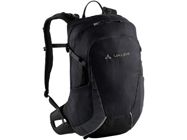 VAUDE Tremalzo 16 Backpack black